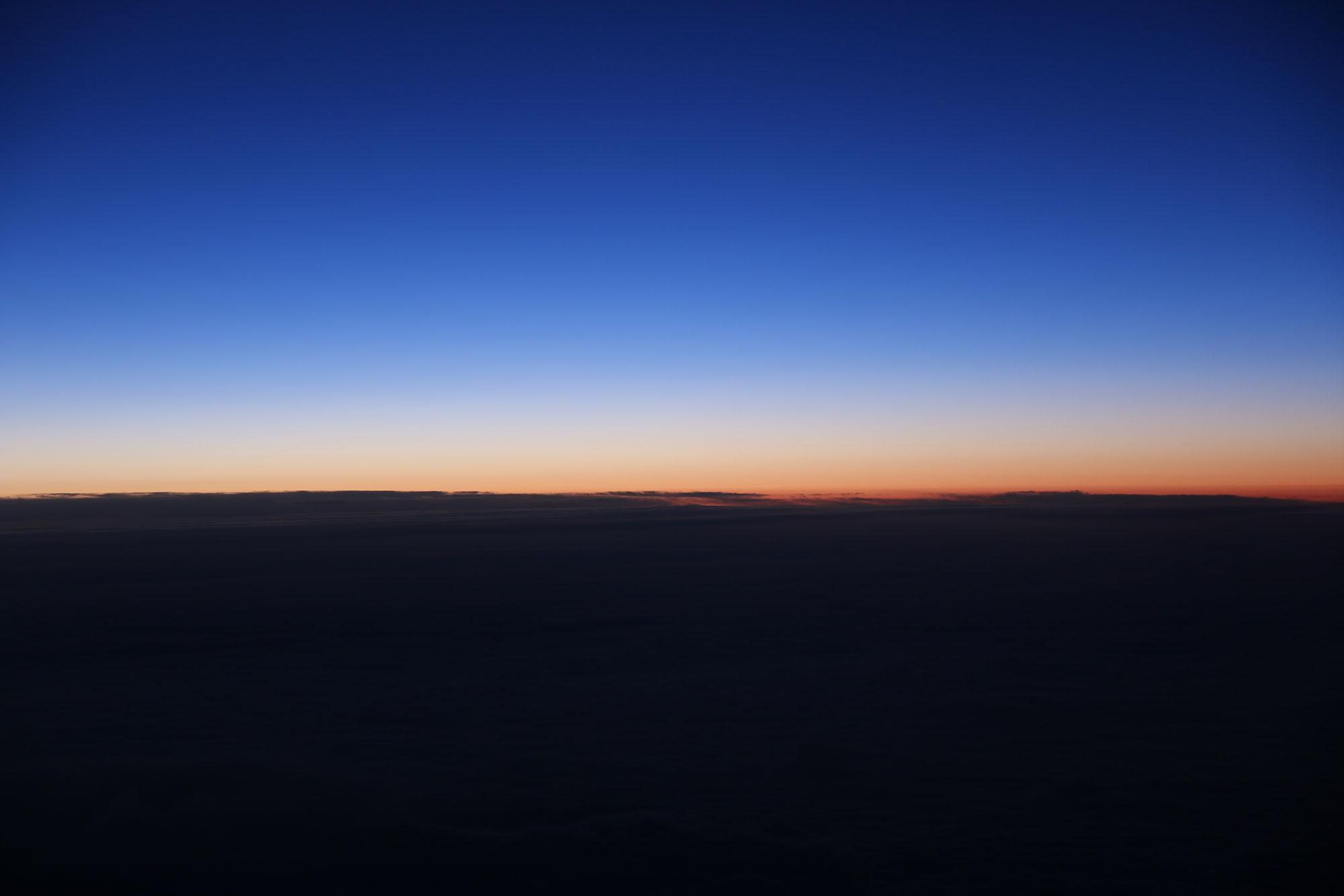 img_7281-soluppgang-flyg