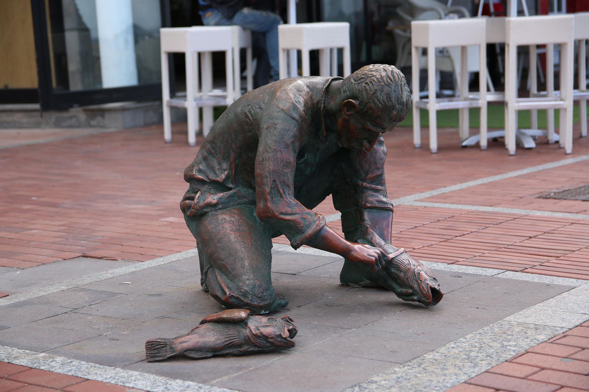 img_7309-skulptur