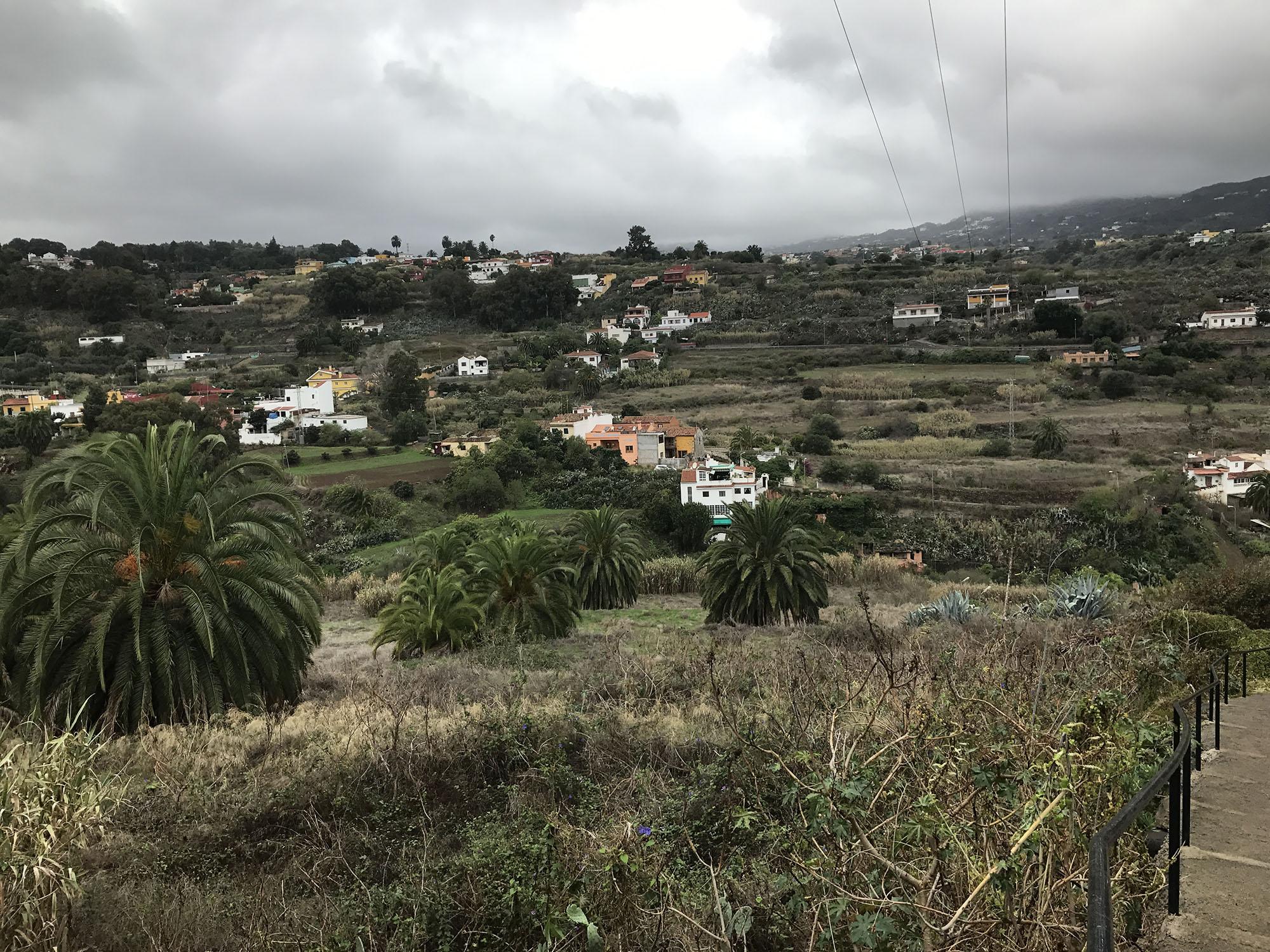 img_6066-santa-brigida