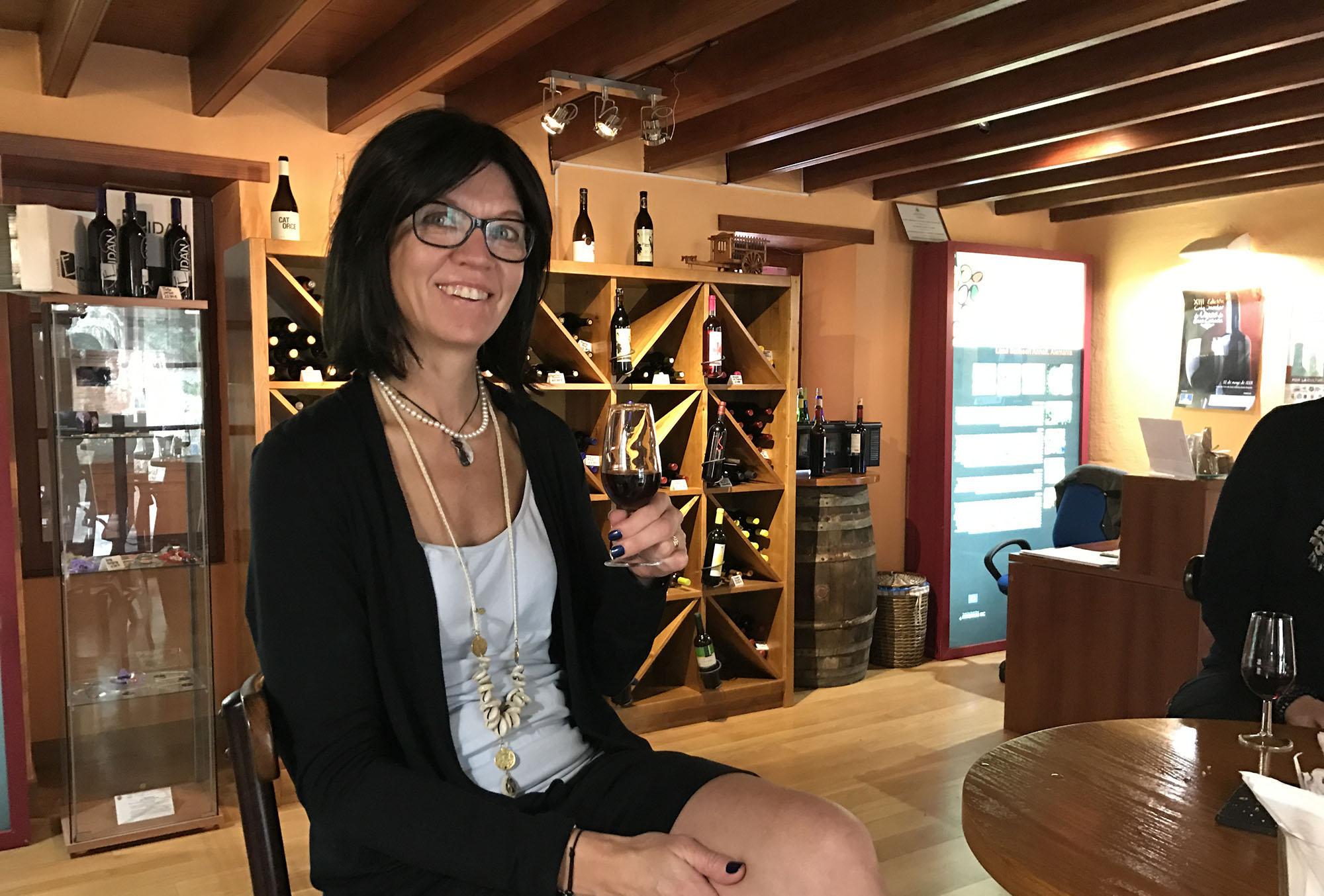img_6071-vinprovning