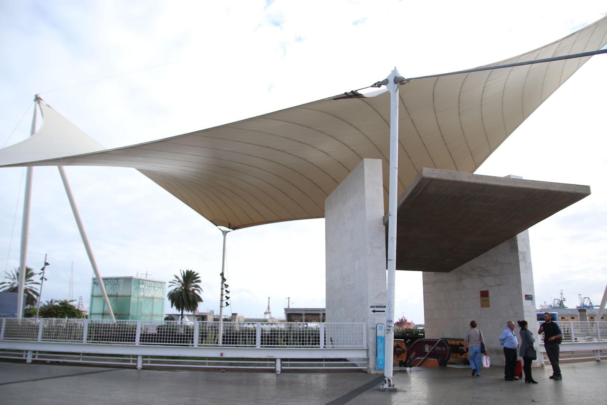 img_7345-busstation