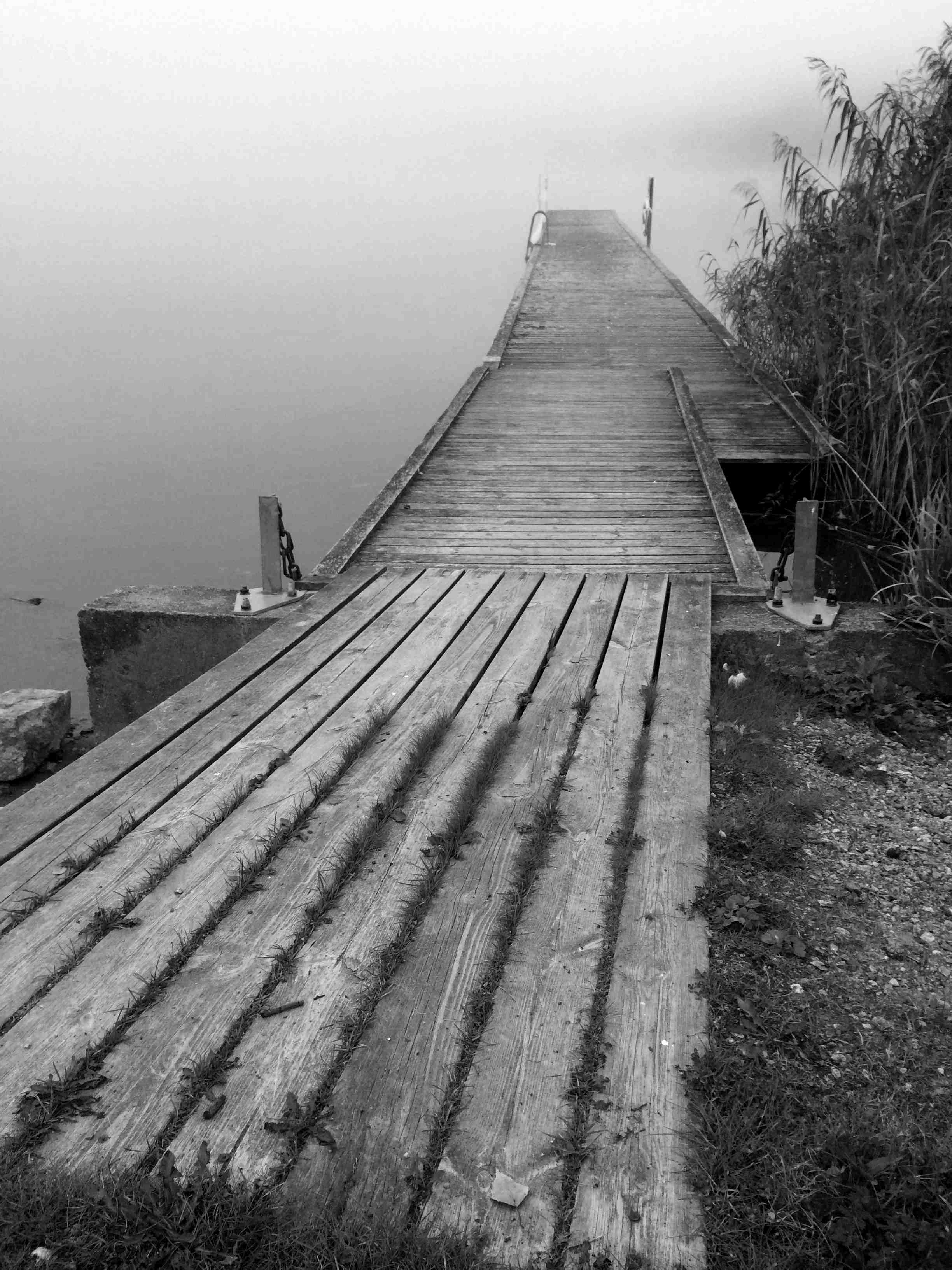 img_1105-brygga-svartvitt