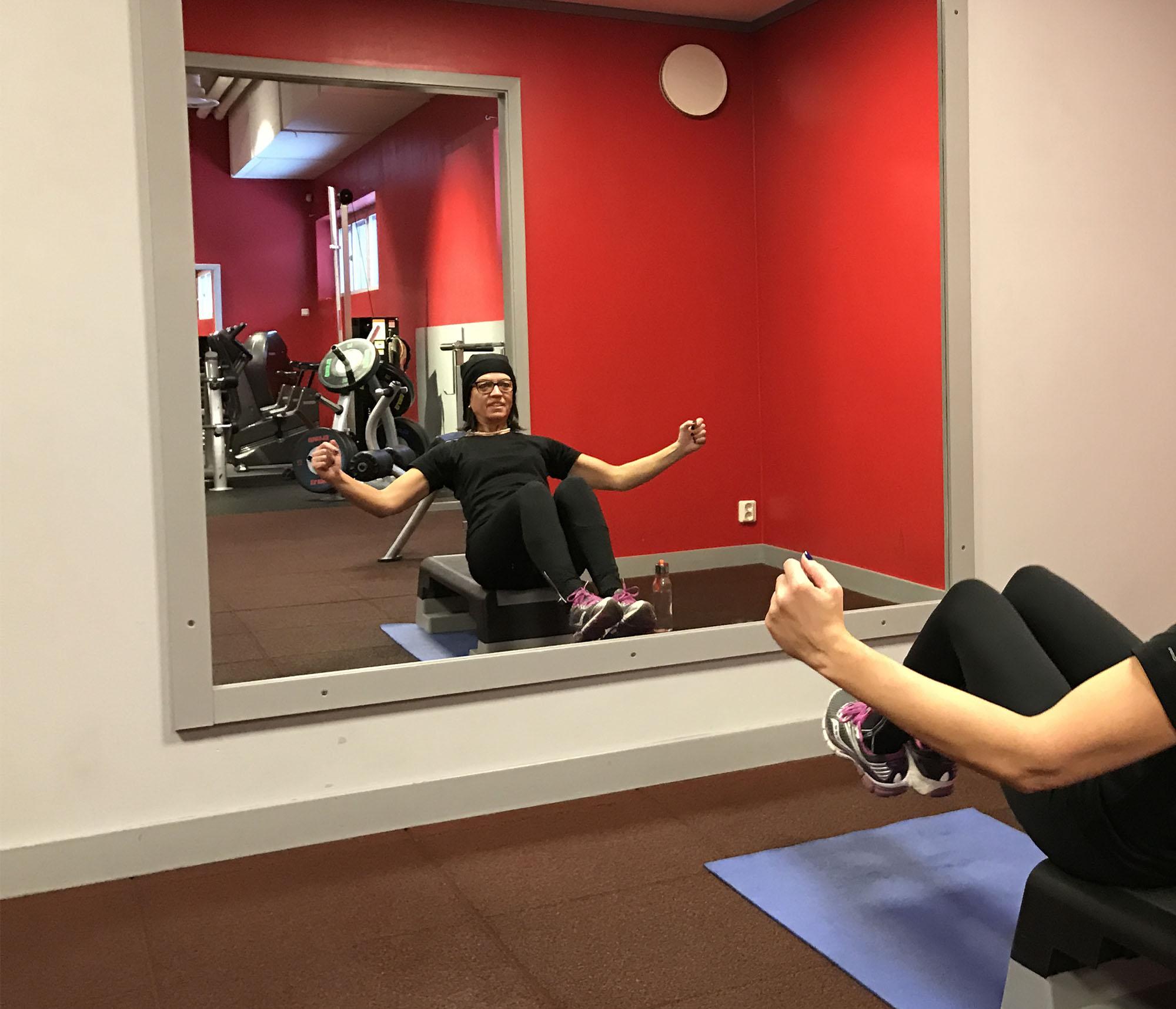 img_5986-gym