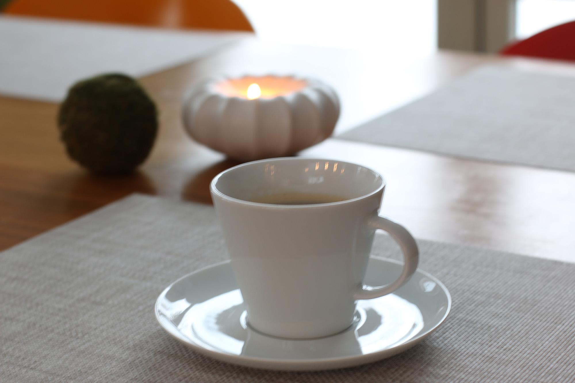 img_8180-latte
