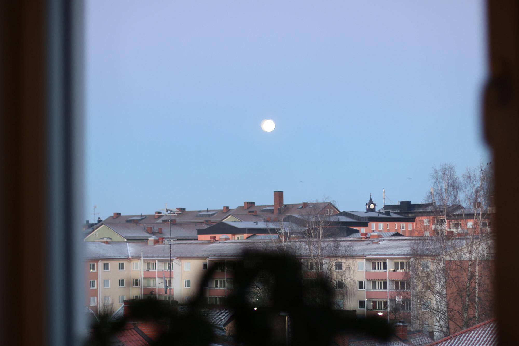 IMG_8504 fullmåne