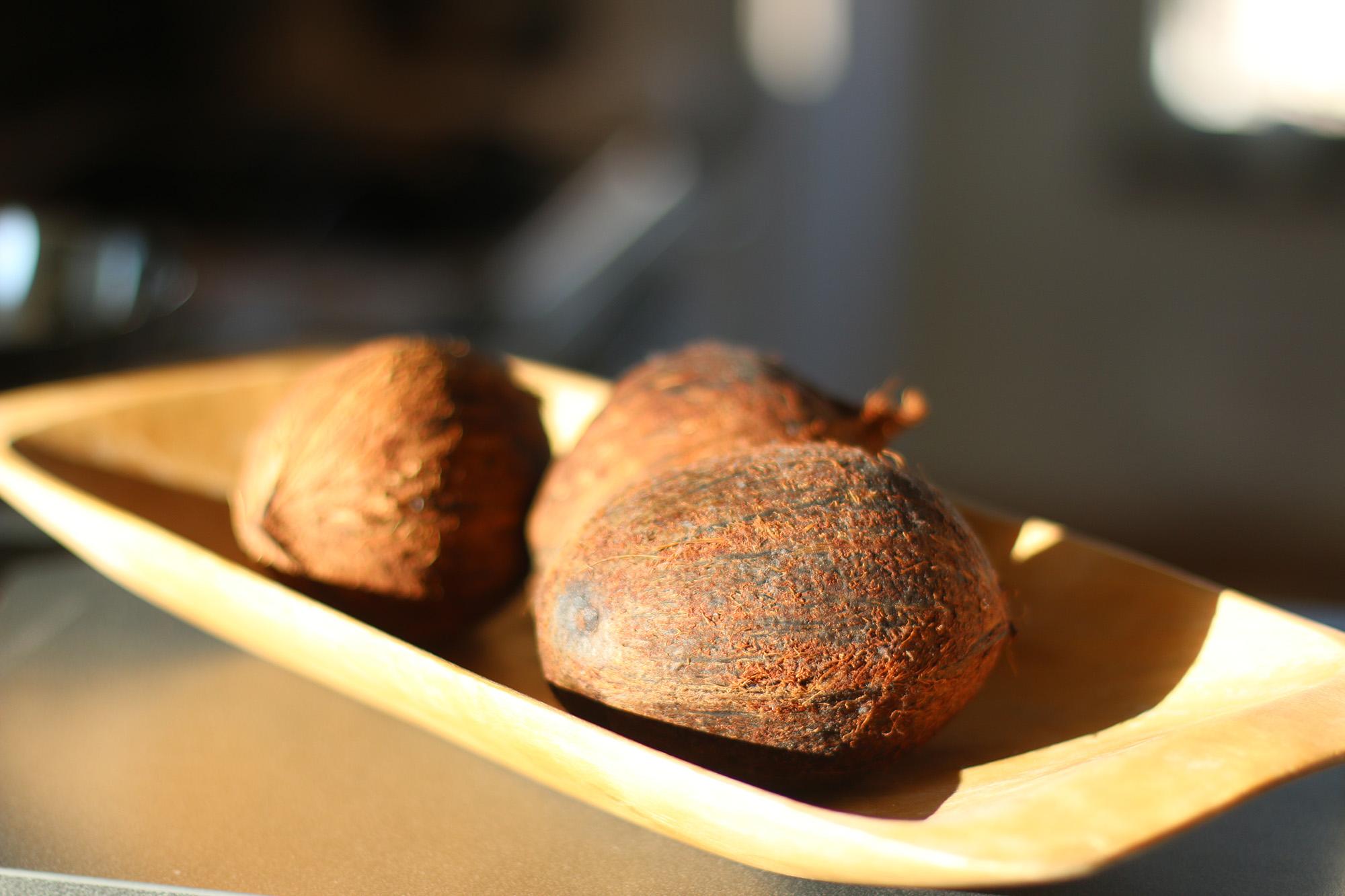 IMG_8454 kokosnötter