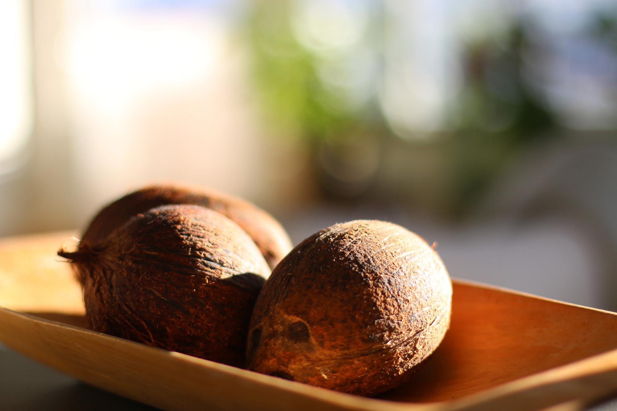 IMG_8455 kokosnötter
