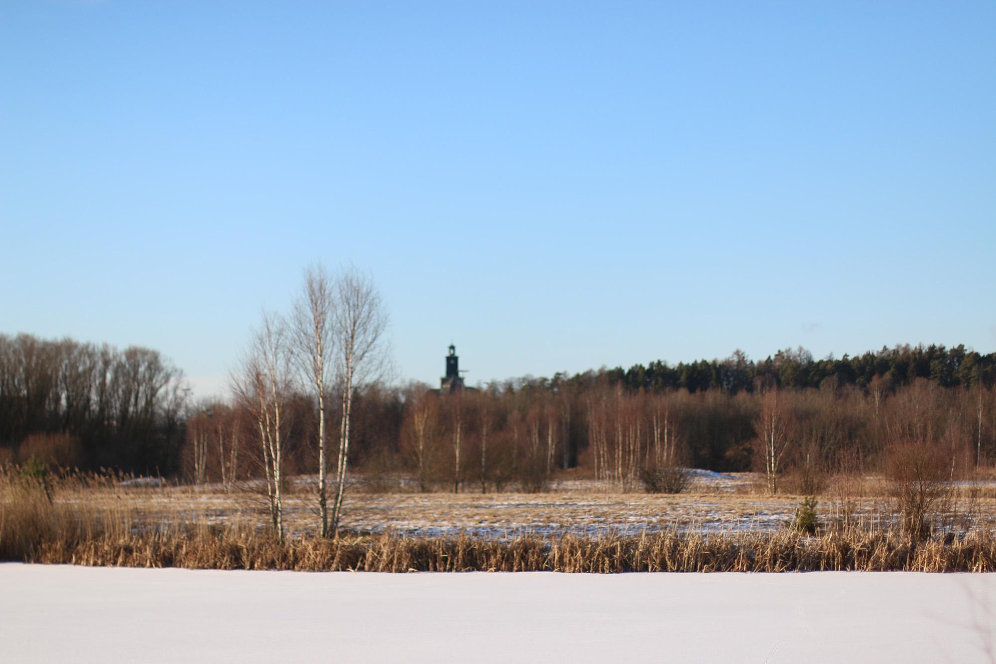 IMG_8468 vattenparken