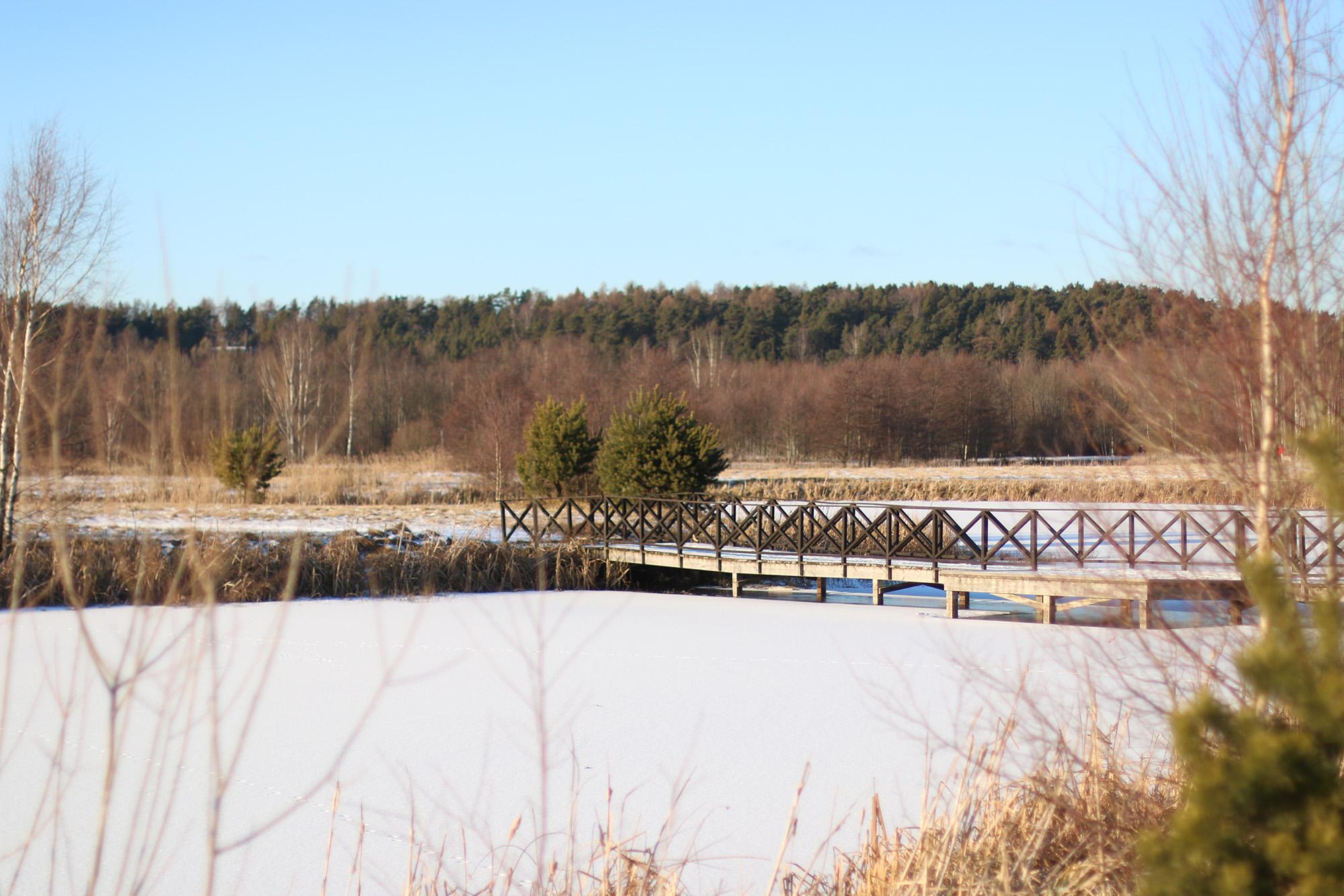 IMG_8469 vattenparken