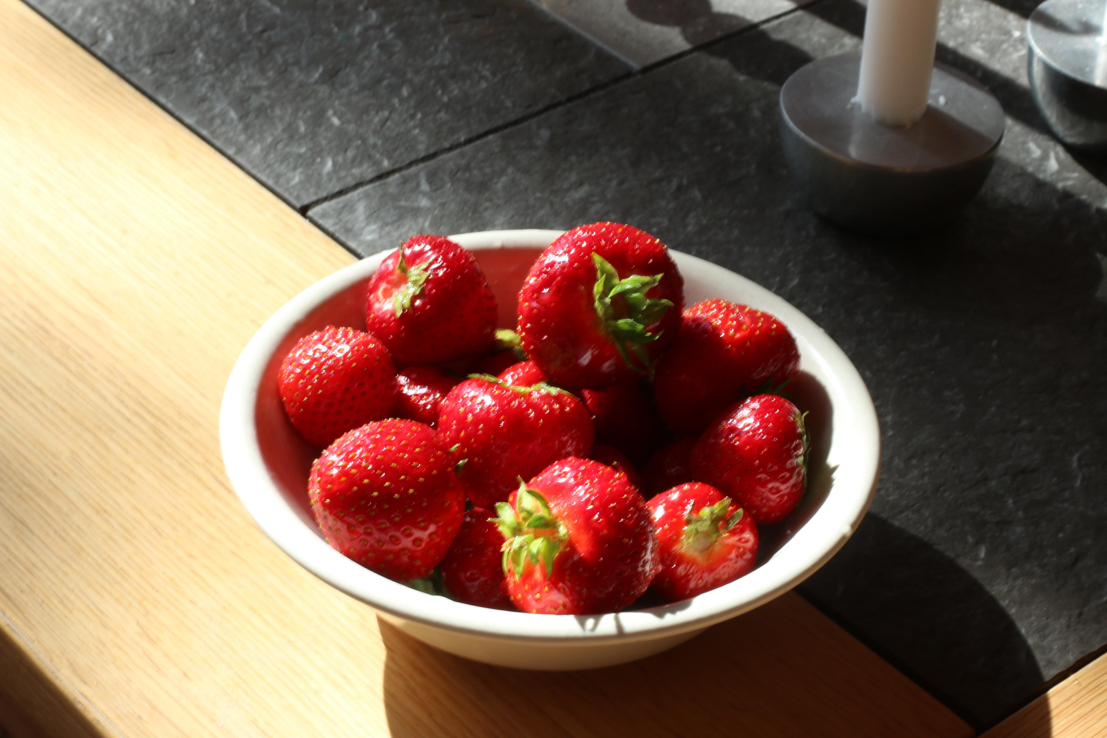 IMG_0143 jordgubbar