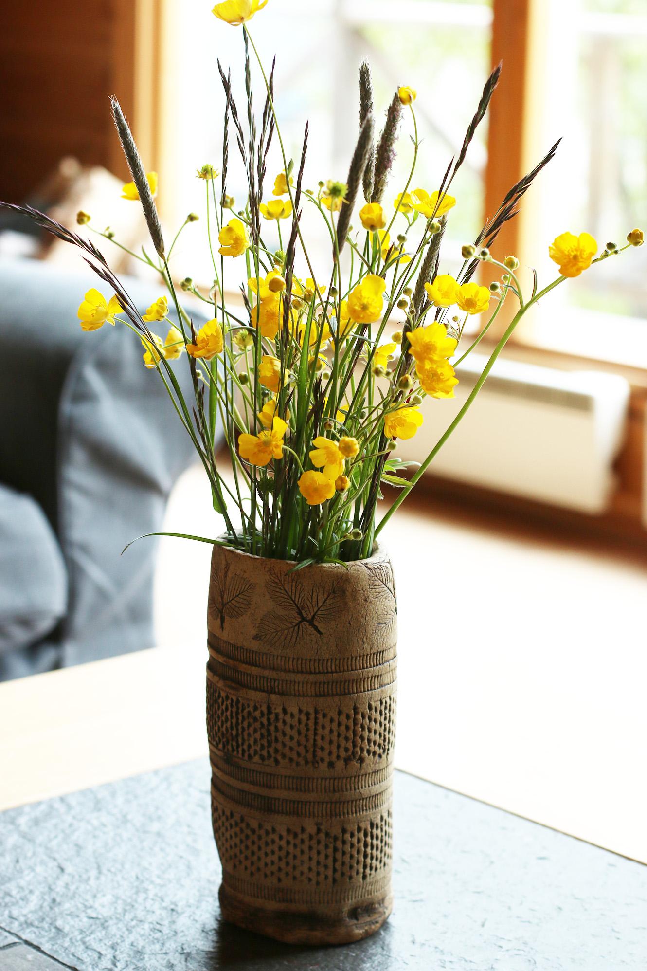 IMG_0216 blommor