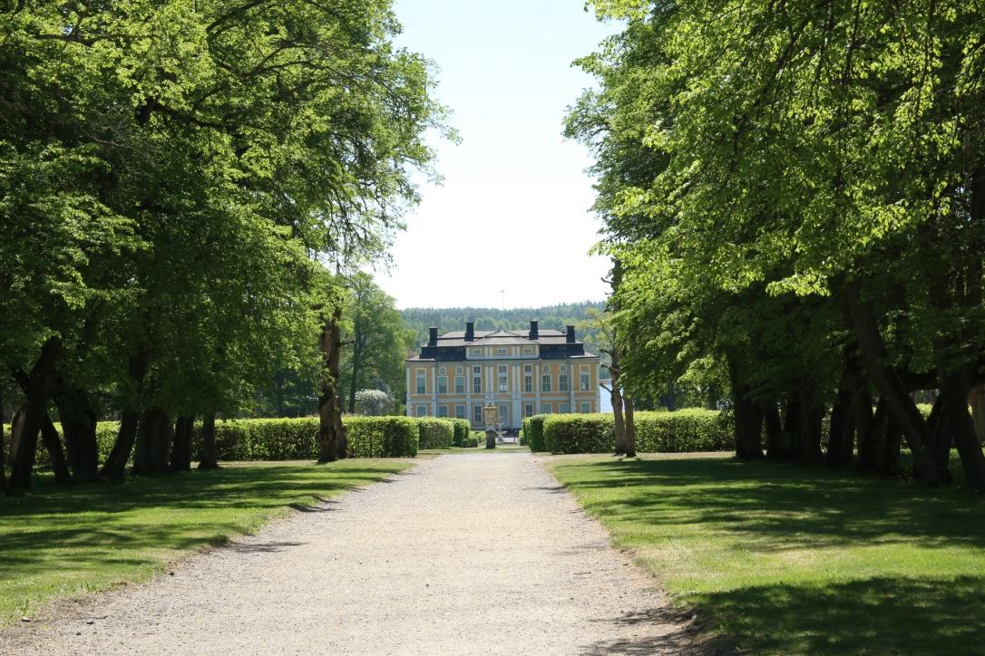 IMG_9792 Steninge slott