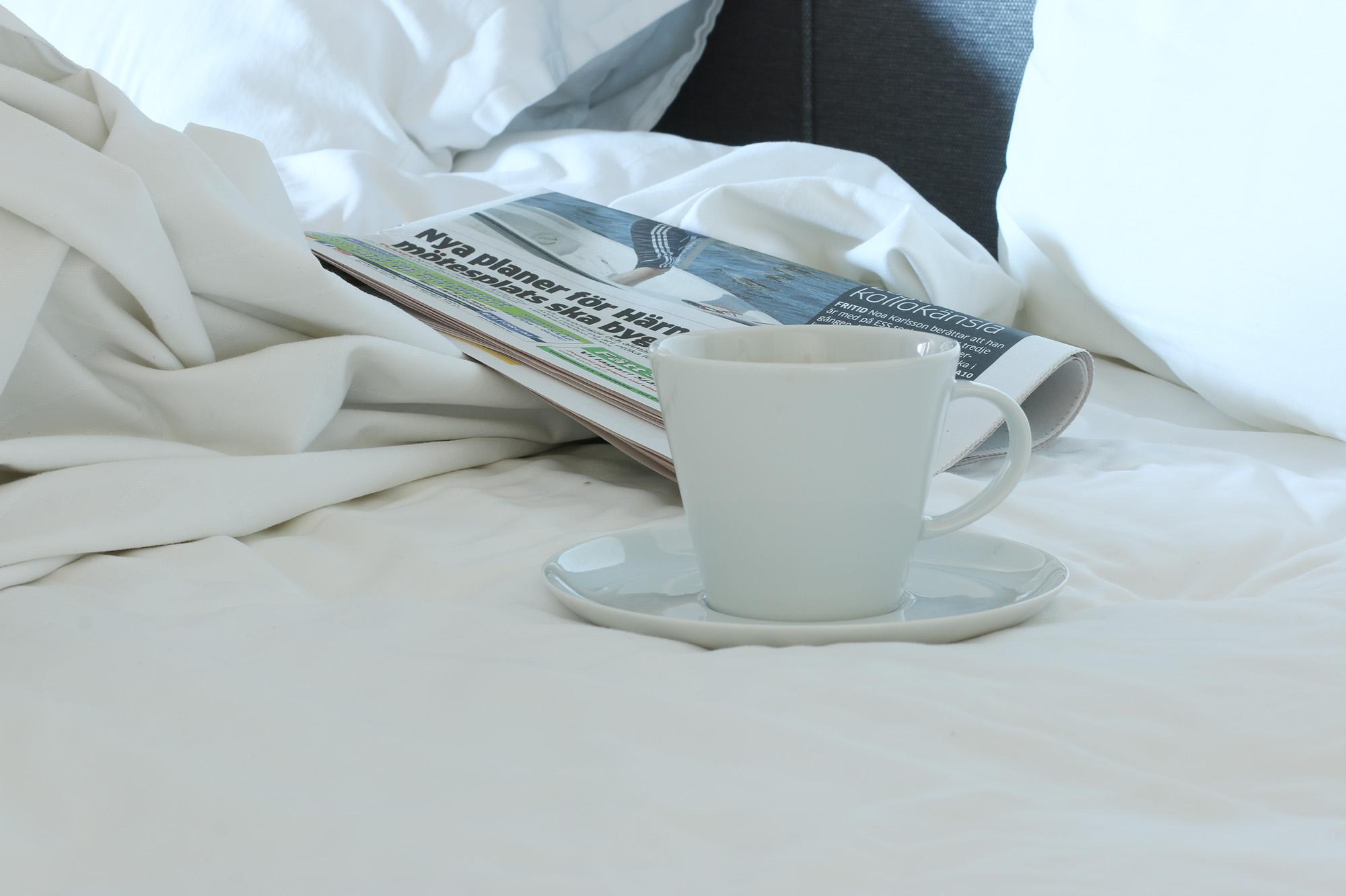IMG_9977 frukost på sängen.