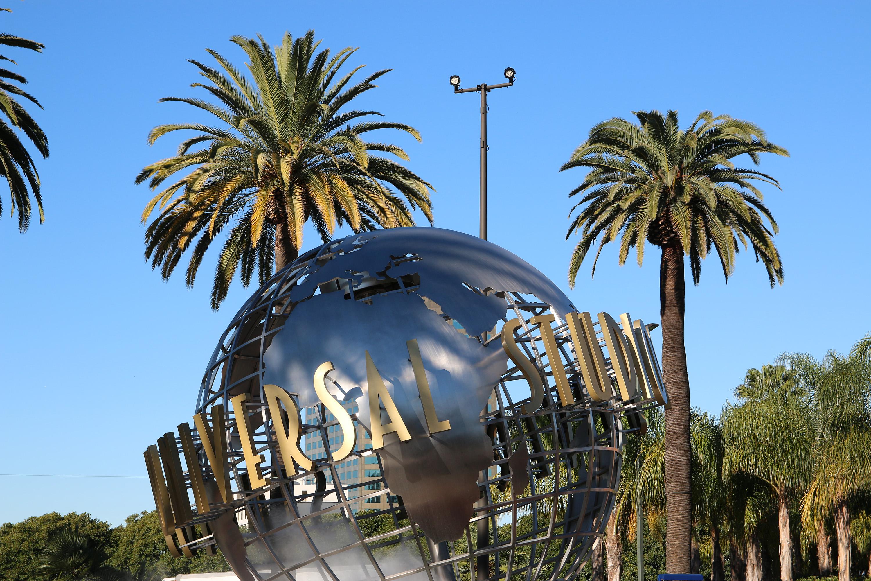 En av de absoluta måstena i Los Angeles-området, om ni frågar mig.